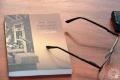 """Прэзентацыя кнігі """"Кнігадрук у Полацку (1772-1829)"""". Музей беларускага кнігадрукавання. г. Полацк, 2018 г."""